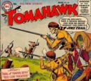 Tomahawk Vol 1 39