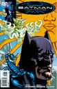 Batman Incorporated Vol 1 5 Variant.png