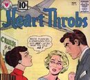 Heart Throbs Vol 1 74