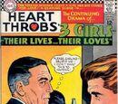 Heart Throbs Vol 1 106