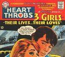 Heart Throbs Vol 1 109