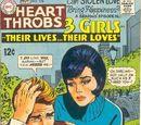 Heart Throbs Vol 1 116