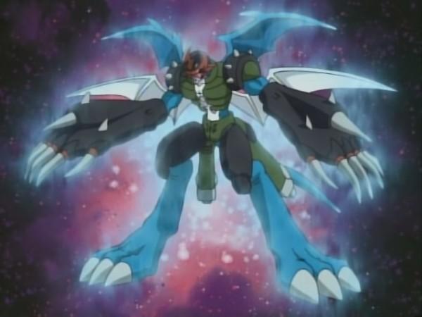 [Por Dentro do Anime com Spoilers] - Digimon Adventure 02 [3/4] List_of_Digimon_Adventure_02_episodes_27