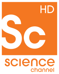 Science HD - Logopedia, the logo and branding site