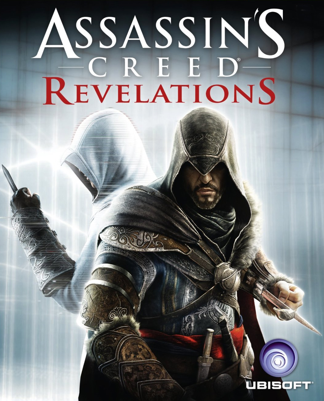 Assassin s Creed Revelations Pc Game Full Version Free Download