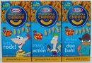 Kraft Macaroni & Cheese P&F boxes.jpg