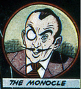 Monocle Earth-Two 01.png
