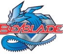 Beyblade (First Anime Series)