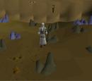 Guilda dos Mineradores