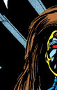 Adora (Earth-616) from New Warriors Vol 1 42 0001.jpg