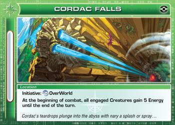 Bahia killer CordacFallsCard