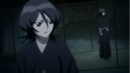 Rukia approached by her Reigai counterpart.png