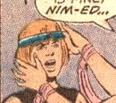 Nim-Ed (Earth-One)