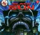 Black Sun Vol 1 2