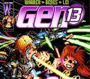 Gen 13 Vol 2 74