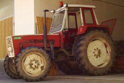 Steyr 760a