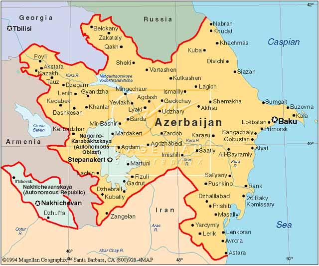 Image azerbaijan map 3 jpg cyber nations wiki wikia