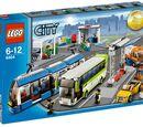 8404 Public Transport