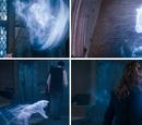 Защитная магия