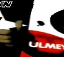 TCW* 7: Ulmeyda City Limits