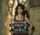 Selena Gomez and the Scene/Gallery