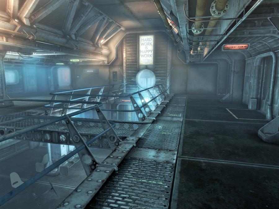 Vault_101_atrium.jpg
