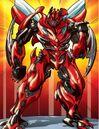 Dotm-mirage-comic-2.jpg