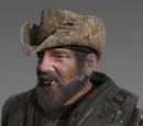 Sombreros de Dizzy