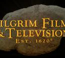 Pilgrim Films & Television