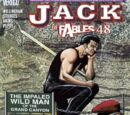 Jack of Fables Vol 1 48