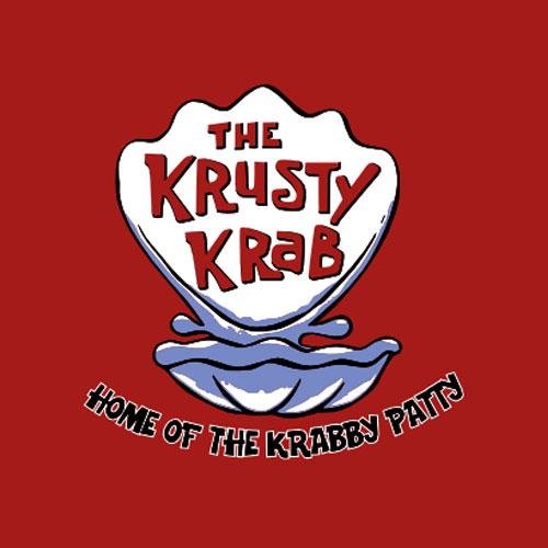 Krusty Krab Hat Drawing Krusty Krab Encyclopedia