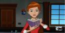 Gwen con su libro de hechizos.png