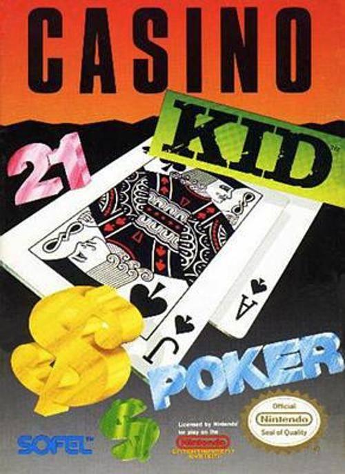 Gambling zelda nes