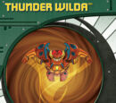 Thunder Wilda (Card)