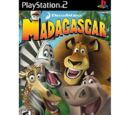 Madagascar (videojuego)