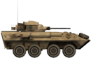 LAV25SideView.png