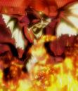 Natsu Dragon Fury.jpg