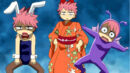 Natsu's transformation box outfits.jpg