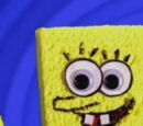 How to Make SpongeBob SquarePants (transcript)