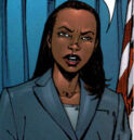 Alice Tremaine (Earth-41001) from X-Men The End Vol 2 5 0001.jpg