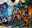 X-Force (Earth-41001) from X-Men The End Vol 1 4 0001.jpg