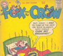 Fox and the Crow Vol 1 39