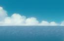Byakuya Rukia Sand Sculptures.png