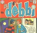 Date With Debbi Vol 1 8