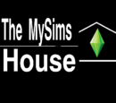 The MySims House