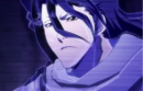 Inaba manipulates time around the Shinigami.png