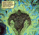 Swamp Thing Vol 2 128/Images