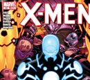 X-Men Vol 3 15