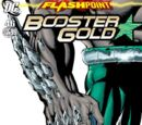 Booster Gold Vol 2 46