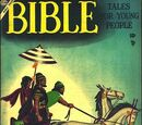 Bible Tales for Young People Vol 1 4